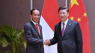 Pemerintah Indonesia Dorong Wisman Tiongkok Berkunjung ke Bali dan 10 Bali Baru