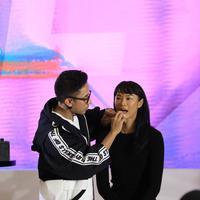 Fimela Fest 2018- Bubah Alfian - Nivea - Kelly Tandiono