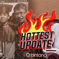 HL Hottest Update Mulan Jameela (foto: Instagram/mulanjameela1)