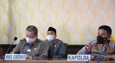Kementerian Agama Provinsi Gorontalo