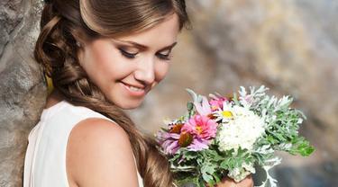 25+ inspirasi keren susunan acara akad nikah sederhana di