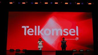 Telkom Ungkap Titik Gangguan Indihome dan Telkomsel, Layanan Berangsur Normal