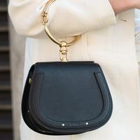 Beda jenis tas, beda pula fungsinya. (Foto: unsplash.com)