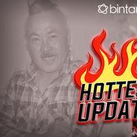 HL Hottest Update Gogon 2 (Doc. Liputan6.com)