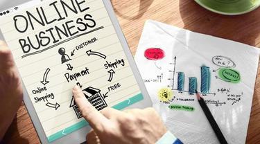Perhatikan Kembali 5 Hal Ini Jika Bisnis Online Kamu Ingin Berkembang