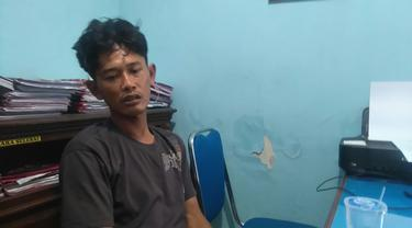 Dites di RSJ, Kejiwaan Pria Pelempar Anak ke Jurang Terkuak