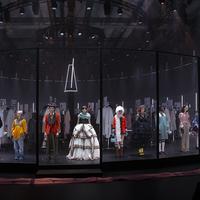 Gucci Fall/ Winter 2020 Womenswear Collection. (Foto: Gucci.dok)
