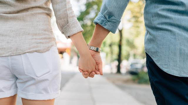 90 Gambar Kata Kata Romantis Gendut Gratis Terbaik