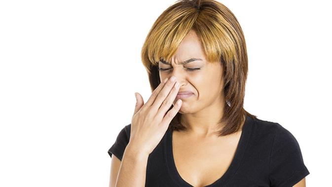 011943800 1543309021 tips mudah hilangkan bau bawang putih di tangan dengan pasta gigi