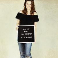 ilustrasi korban pelecehan seksual | unsplash.com/@jentheodore
