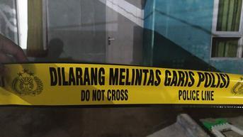 Dugaan Pinjol di Cengkareng, 6 Orang Jadi Tersangka