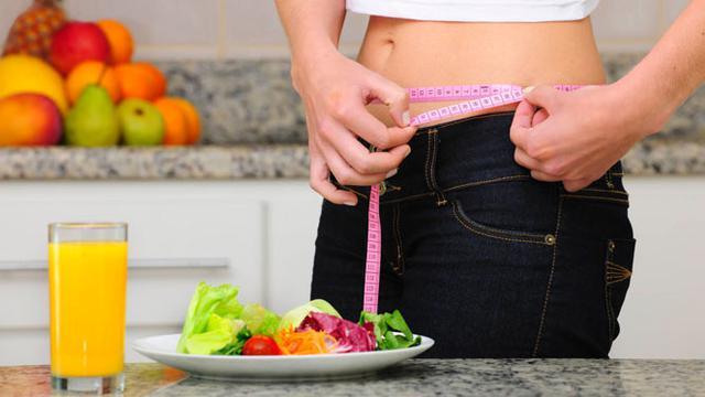 dieta de diabetes manfaat jinten hitam untuk