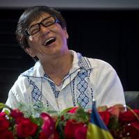 Jackie Chan pernah dikabarkan meninggal karena serangan jantung. (AFP/Bintang.com)