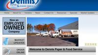 Perusahaan ini dijual oleh pemiliknya kepada para pekerja (foto: http://www.dennisexpress.com/)