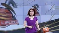 Liputan 6 SCTV selalu menyajikan berita aktual, tajam dan terpercaya.