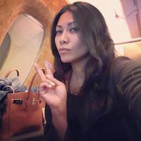 Jam tangan jadi salah satu elemen penting dalam penampilan seorang artis. Salah satu artis yang gemar dengan jam tangan adalah Anggun C Sasmi. (Foto: instagram.com/anggun_cipta)