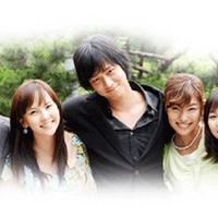1% of Anything dianggap sebagai salah satu drama Korea yang pertama kali menggunakan tema kawin kontrak. Drama ini sendiri ceritanya diangkat dari sebuah novel. (Foto: soompi.com)