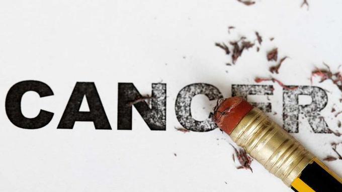 Kenali 6 Gejala Kanker Ganas yang Sering Kamu Abaikan ...