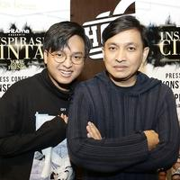 Yovie Widianto (Bambang E Ros/© KapanLagi.com)