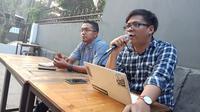 AJI Bandung ingatkan perusahaan media membayarkan THR kepada karyawannya