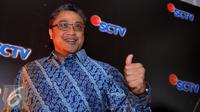 Dede Yusuf (Liputan6.com/Faisal R Syam)