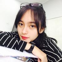 Berikut akun Instagram perempuan-perempuan Bandung nan cantik yang harus di-follow.