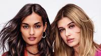 Intip tren warna terbaru dari L'Oréal Professionnel di atas panggung JFW 2018, penasaran?