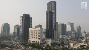 Pengusaha Muda Ramal Pertumbuhan Ekonomi Indonesia di Kuartal III 2021 Capai 3 Persen