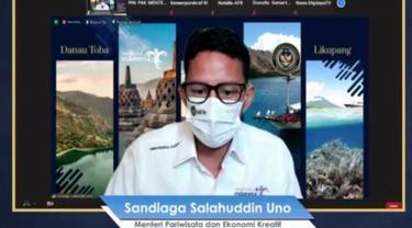 Nasib TCA Bali, Batam dan Bintan dengan Penerapan PPKM Darurat