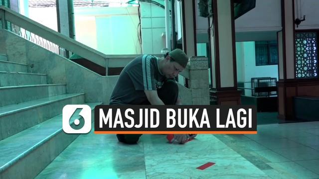 thumbnail persiapan masjid psbb transisi