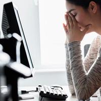 Padatnya rutinitas ibu rumah tangga bisa membuat ibu rumah tangga merasa stres dan jenuh. Apa yang bisa mereka lakukan untuk mengatasinya?