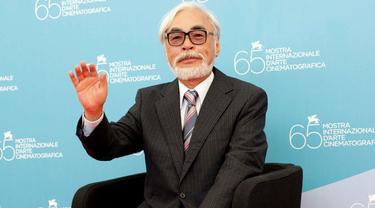 hayao-miyazaki-130909c.jpg