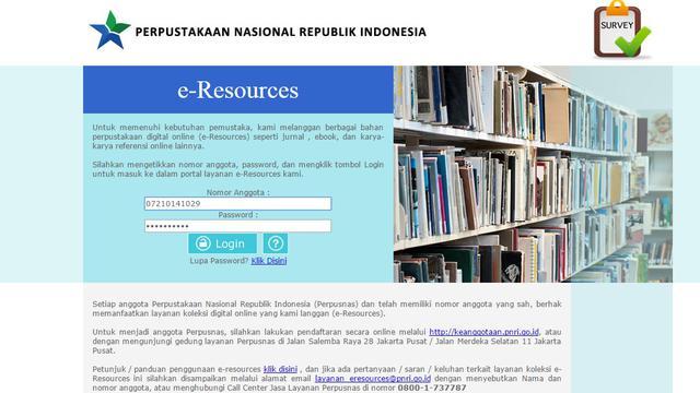 6 Website Yang Sebaiknya Kamu Kunjungi Agar Skripsi Cepat Kelar Citizen6 Liputan6 Com