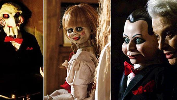 9 Boneka Paling Seram di Film Horor - Lifestyle Fimela.com 62bebb2144