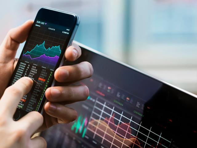 Kasus Forex Dominasi Daftar Investasi Ilegal
