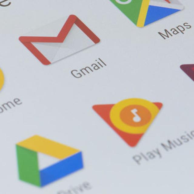 Cara Buat Email Dan Daftar Akun Gmail Lewat Hp Android Tekno Liputan6 Com