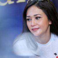 Maia Estianty (Foto: Adrian Putra/Bintang.com)