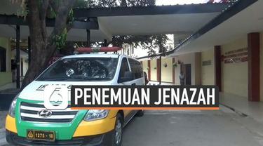 Polisi menduga mayat dalam koper yang ditemukan di Nanggung, Kabupaten Bogor, Jawa Barat merupakan korban pembunuhan. Hal tersebut diketahui dari hasil uji forensik yang dilakukan.