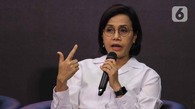 Bersama KPK, 3 Menteri Diskusi Bareng Lawan Korupsi
