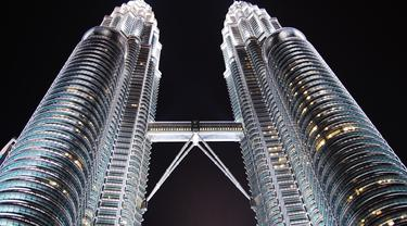 15 Tempat Wisata Di Malaysia yang Wajib Dikunjungi, Dari Alam Hingga Bangunan Bersejarah