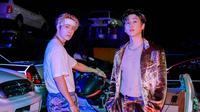 Super Junior-D&E (SM Entertainment via Soompi)