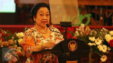 Pesan Jokowi Saat Peringati KAA di Istana Negara-Jakarta- Angga Yuniar-20170418