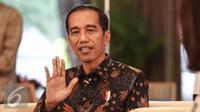 Menurut survei yang dilakukan Museum Madame Tussauds, Jokowi  dinilai ramai dan sangat peduli terhadap masyarakat miskin.