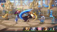 Mobile Legends: Adventure (sumber: google play store)