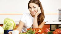 Konsumsi 5 makanan ini sebanyak-banyaknya supaya selama puasa tubuh tetap sehat dan bugar.