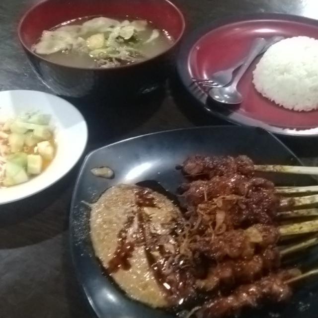 sistem perdagangan mmts pilihan makan siang di pedagang joe