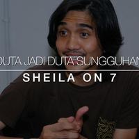 Simak kisah dibalik promosi single baru Sheila on 7.