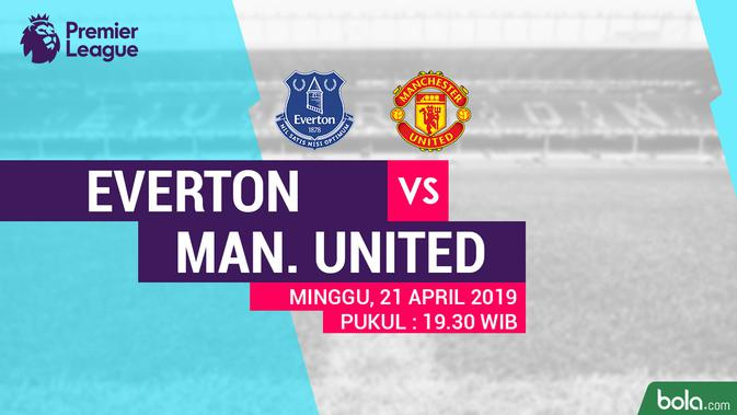everton vs man united - photo #17