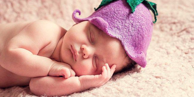 Pilih produk yang tepat untuk bayi./Copyright pixabay.com