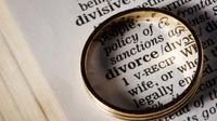 Ilustrasi perceraian. Foto Ilustrasi (Emirates247)